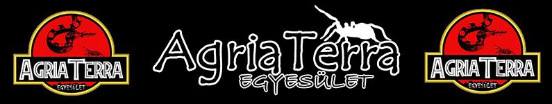 Agria Terra Egyesület